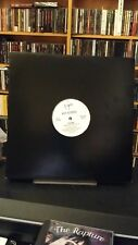"Boy George Funtime USA 12"" vinyl remixed record (Maxi) promo SPRO-12815 VIRGIN"