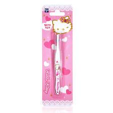 Hello Kitty Tweezers Facial Makeup Tools Eyelash Trimmer HK036