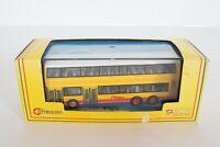 CORGI OOC Citybus Hong Kong Alexander Trident 44302