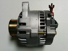 FORD 6G ALTERNATOR AL7615X, 8304 Re-manufactured