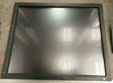"""ELO TouchSystems 19"""" Touch Screen Monitor - Used"""