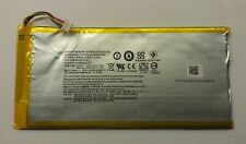 Acer Iconia One 8 B1-850 MKT MT8163 Battery Pack PR-2874E9G Replacement Part
