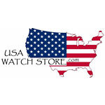 USA Watch Store
