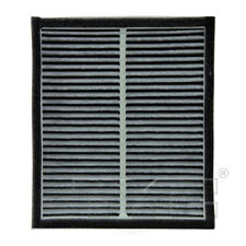 Cabin Air Filter TYC 800188C