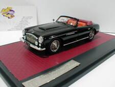 Matrix 51904-021 # Talbot Lago T26 Stabilimente Farina Cabriolet Bj. 1951 1:43