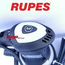 RUPES ER 153TES LEVIGATRICE ROTORBITALE PALMARE elettrica/Random orbital sander