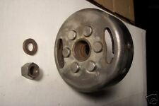 Yamaha 1982 YZ 490 Ignition Flywheel Rotor