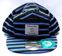 SNAPBACK MENS BASEBALL CAP, BRAND NEW WITHOUT TAGS
