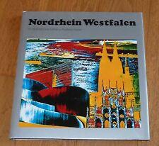 NORDRHEIN WESTFALEN - EIN BILDLAND VON LOTHAR + ANDREAS KASTER