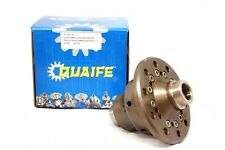 BMW M135i M235i M140i M240i Quaife ATB Diff Differential Fitting Included!