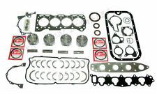 Suzuki Car and Truck Engine Rebuilding Kits