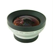 Fujifilm WL-FXE01 Wide Angle Lens