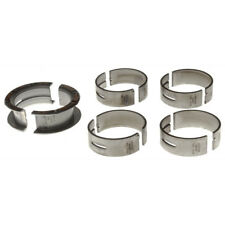 Clevite Crankshaft Main Bearing Set MS-590P; P-Series STD for Ford 221-302 SBF