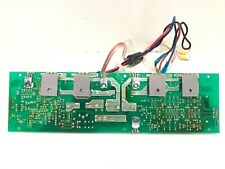 XTZ Class-A 100 D3  original A100D3V02 PCB  Ausgangsplatine  Platine