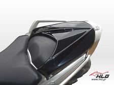 YAMAHA FZ1 FAZER 06+ - SEAT COVER