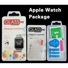 Apple Watch 38 mm Tempered Glass High Hardness