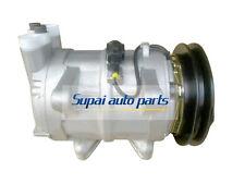 New A/C Compressor 92600-vb300 For Nissan Patrol GR Y61 2.8 97-05 RD28