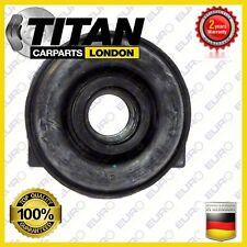 For Nissan Pick Up Carden Shaft Propshaft Center Bearing Mount OE 3752156G25