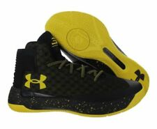5ae63c1d5bc9 Under Armour Basketball Shoes for Men for sale