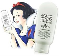 """Secret Key"" Snow White Milky Pack ""US Seller"" Age Spots, Freckles,Cream"