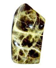 serpentine mineraux mineral cristaux
