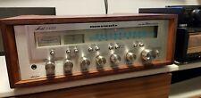 Marantz 1550 Hifi Audio
