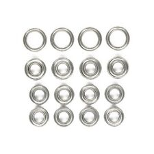 Tamiya 54476 RC TT02 Ball Bearing Set