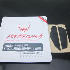 Hotline Games Logitech G600 Mouse feet Mouse skates 0.6mm