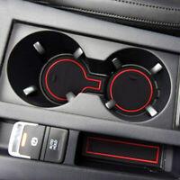 Interieur Gummimatten Antirutsch Matten für VW Passat B8 Variant Alltrack GTE GT