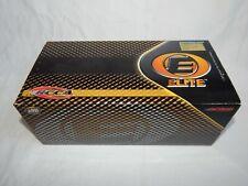 Rcca Elite Dale Earnhardt #3 Gm Goodwrench Service Plus - 2000 >1:24 Scale (Mib)