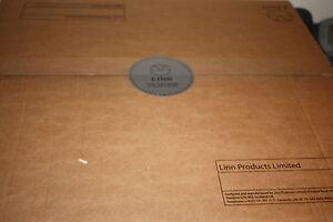 Brand New Linn LP12 Complete Packaging for Sondek, Axis and Basic
