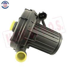 Emission Control Secondary Air Pump For BMW E46 E60 E63 E64 E83 X3 X5 M5 M6 M54