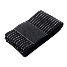 Arm Unisex Black Orthotics, Braces & Orthopaedic Sleeves