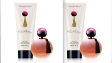 Avon Far Away Eau de Perfume Spray And Body Lotion *4 Pieces*