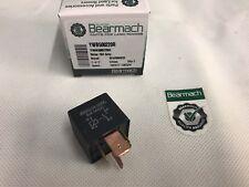 Bearmach RR L322-SPORT-EVOQUE Sospensioni Pneumatiche Compressore Relè YWB500220R