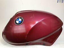 1995 95 BMW R1100R RS Gas Fuel Tank Petrol Reservoir