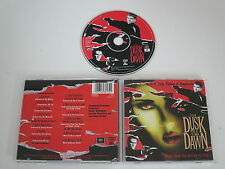 Various/From Dusk till Dawn: Music from the... (Epic soundtrax 483617 2) CD Album