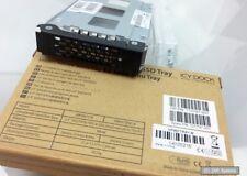 Zusätzlicher Einschub für Icy Dock MB991/MB994 Serien, Ersatz für HP 727797-001