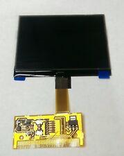 2000-2006 Audi TT Speedometer / Gauge Cluster LCD Display Screen - FAST SHIPPING