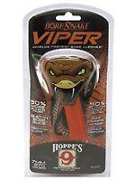 Hoppe's 9 BoreSnake Viper Bore Cleaner .270 - .284 Cal, 7mm #24014V