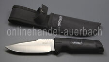 WALTHER ALLPURPOSE  Messer  Outdoor  Survival