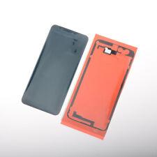 Huawei Honor 9 Display Akkudeckel Klebefolie Klebepad