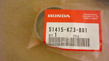 NOS Honda 2004-2009 CRF250 CRF450 Fork Bushing Slider 51415-KZ3-B01