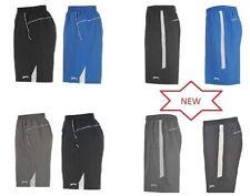 Polyester Shorts for Men