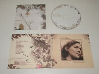 Emiliana Torrini/FISHERMAN'S Woman (Rough Trade RTRADCD185) CD Album