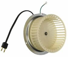 NuTone S0696B000 Motor Assembly for QT100 and QT110 Series Fans OEM