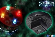 Tripod Mount pour Rem-Pod accessoire par das Ghost Hunt Paranormal Equipment UK
