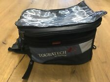 BMW Touratech Kahedo Tankrucksack bag R 1150 GS R 1100 GS R 850 GS