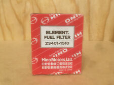 Hino 23401-1510 Element Fuel Filter