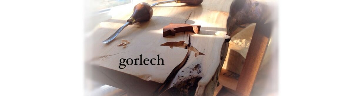 gorlech